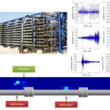 Reference list for ASNT Level III in Acoustic Emission