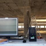 Acoustic Emission education program/courses