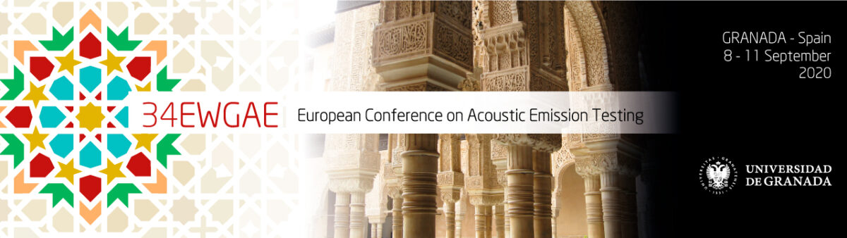 Granada acoustic emission conference